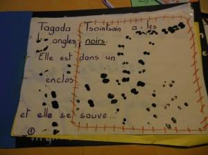 Tagada1